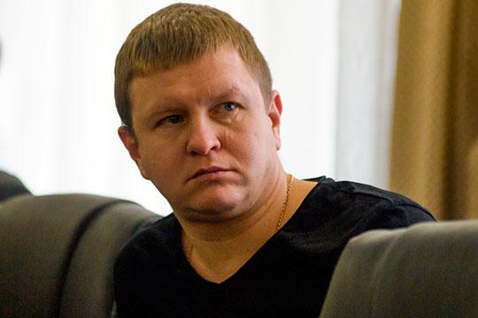 Владелец пекарни «Дом хлеба» Дмитрий Востириков также судится с исполкомом. На него было подано два иска