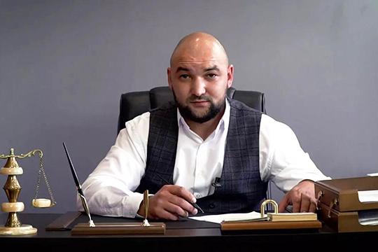 Артур Атзитаров:«Главная функция агрегатора— собирать всю информацию повсем площадкам страны ибесплатно выдавать еёнашим подписчикам»