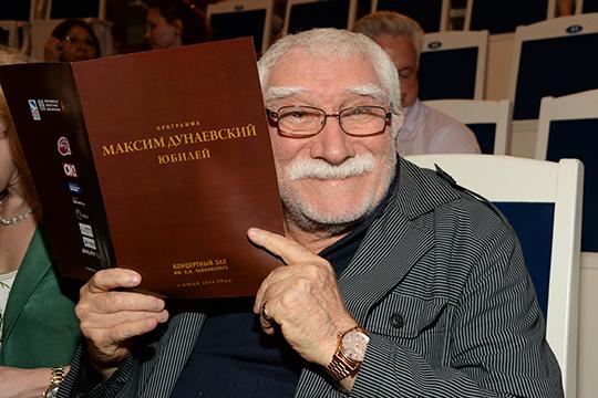 Народный артист СССРАрмен Джигарханянумер сегодня рано утром на86 году жизни
