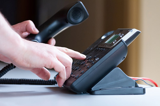 Львиная доля звонков отякобы сотрудников службы безопасности банков— именно отсидельцев или недавно освободившихся