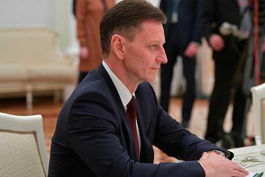Негодование наблюдателей вызвал тот факт, что Владимир Сипягин отправился лечиться откоронавируса вМоскву