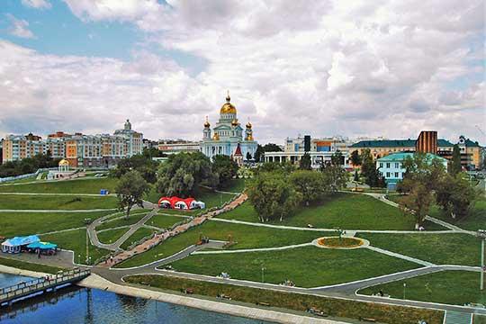 У Мордовии самый большой долг относительно своих собственных доходов. Волков пытался добиться пролонгации реструктуризации долгов региона