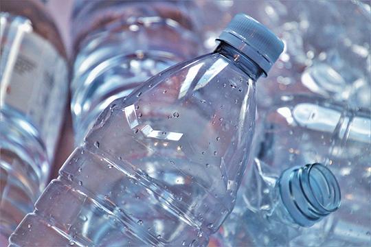 «Особый интерес вызывает финская система возврата тары из-под напитков. Каждая емкость облагается налогом израсчета 0,51 евро налитр»
