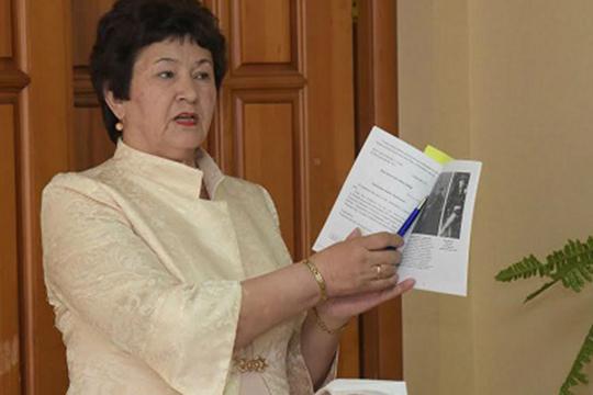Нынешний статус Союза писателей РТ — одно из достижений эпохи суверенитета. Это общественная организация (творческий союз), объединяющая граждан, проживающих на территории Республики Татарстан