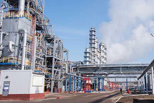 Федеральная антимонопольная служба России оштрафовала «Нижнекамскнефтехим» на 1,5 млрд рублей за нарушения на рынке синтетических каучуков