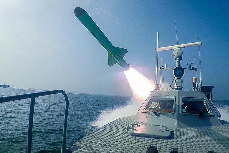 По версии Вашингтона, компании нарушают национальное законодательство США о нераспространении оружия массового уничтожения в отношении Ирана, КНДР и Сирии