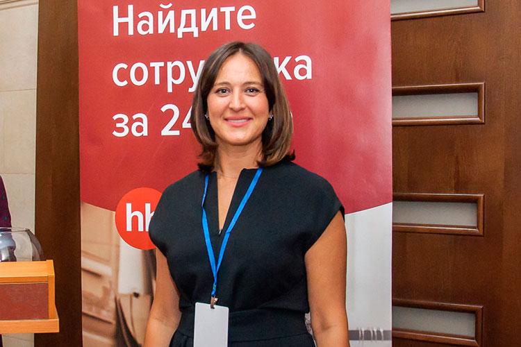 Как отметила Альбина Султанова, в четвёртом квартале в ПФО индекс самочувствия соискателей улучшился