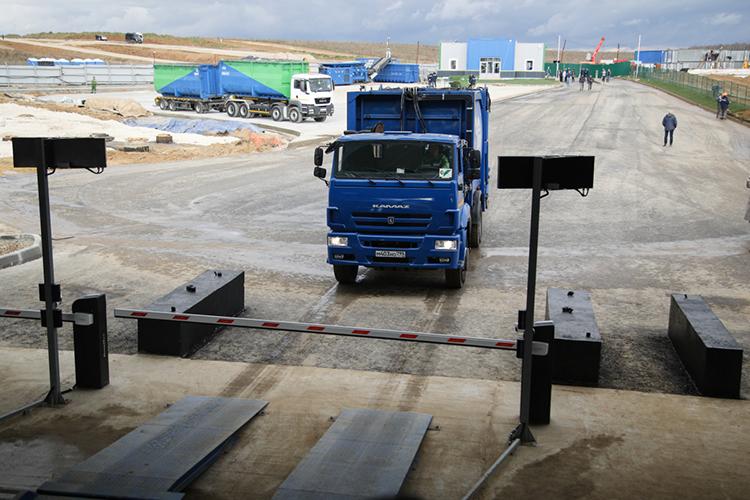 «КМД НЧ» изъявил желание увеличить вложения до 250 млн руб. (в том числе капитальные вложения с 54 млн руб. до 207 млн руб.)