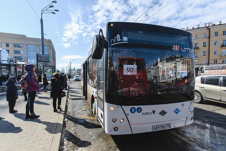 «Мы планируем развивать этот центр в Чистополе». Основные заказчики — российские производители автобусов, грузового транспорта, спецтехники и легковых автомобилей