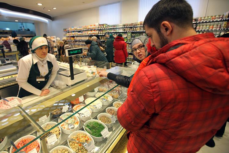 Компания «Итле китчен» запустит в Зеленодольске производство готовых продуктов питания и полуфабрикатов в индивидуальной упаковке на территории промышленного парка «Зеленодольск»