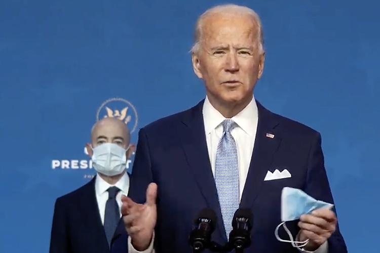 «Байден — человек опытный, он много лет провел в Вашингтоне, может, он найдет какие-то устраивающие всех компромиссы»