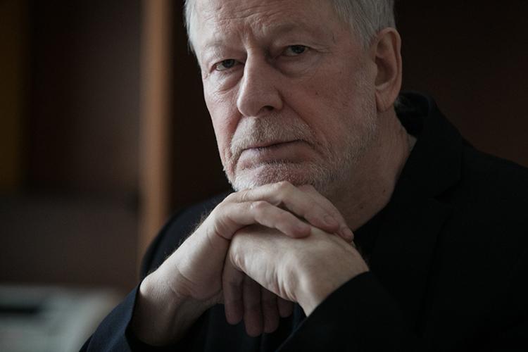 Иван Грачев: «Сразу возникает один нюанс постраховым взносам— апотом медстрах для айтишников будет такойже, как для обычных людей?»
