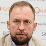 Альмир Михеев — председатель регионального отделения партии «Справедливая Россия»