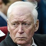 Леонид Якунин — депутат Госсовета РТ, председатель комитета побюджету, налогам ифинансам