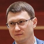 Артем Прокофьев — депутат фракции КПРФ вГоссовете РТ