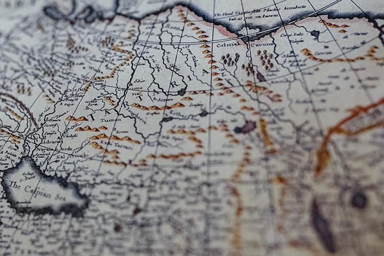 «И после нас останется много работы и историкам, и источниковедам, и археологам»