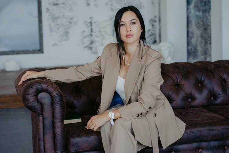 Лилия Нуриева:«Наш ежемесячный рекламный бюджет— 1,56 миллиона рублей, изкоторого 800 тысяч мытратим нанаш основной инструментарий на«Авито Недвижимость»