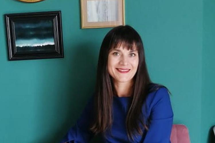 Наталья Шардакова:«Запериод карантина многие руководители были вынуждены переводить сотрудников наудаленную работу. Идаже после завершения локдауна, распробовав новый формат, нестали возвращать ихвофис»