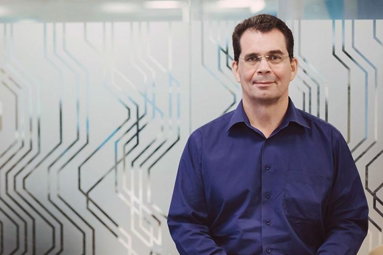 Андрей Крехов:«ВТатарстане имеются ИТ-компании, которые занимаются апробацией ивнедрением технологий ИИ, вихчисле инаша компания ICL Services»