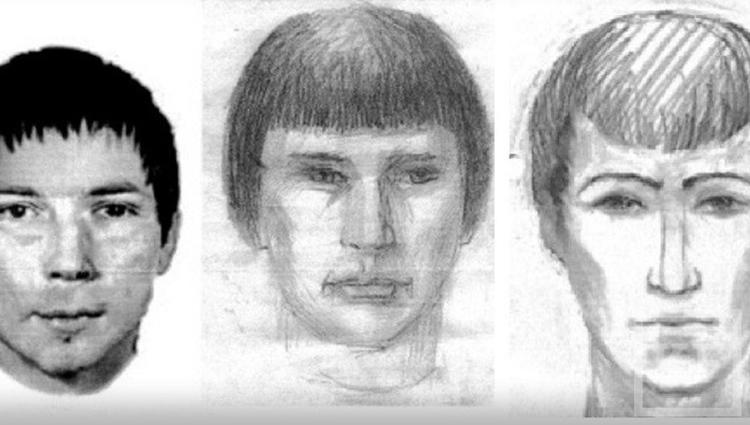 Большой куш сорвали полицейские Татарстана. Сегодня в Казани был задержан «казанских душегуб» — предполагаемый серийный маньяк, на счету которого, по разным данным, может быть от 24 до 32 убийств