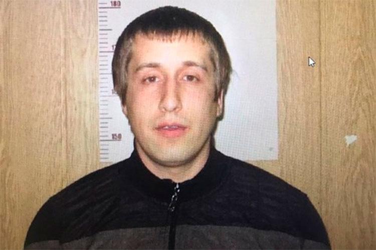 38-летнего Тагирова накануне задержали по подозрению в убийстве более 20 пенсионерок. По версии МВД и следствия, он душил пожилых женщин, а потом обчищал их квартиры