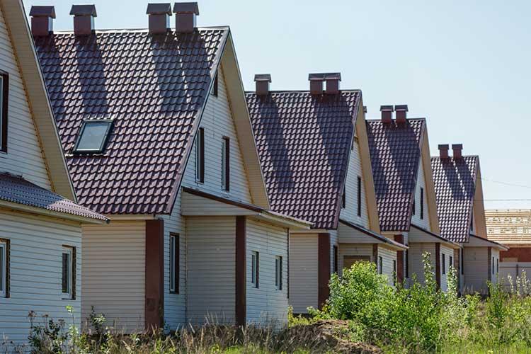 Татарстанцами уже оставлено вбанках заявок на сельскую ипотеку на17млрд рублей, одобренокредитов на8,5млрд рублей
