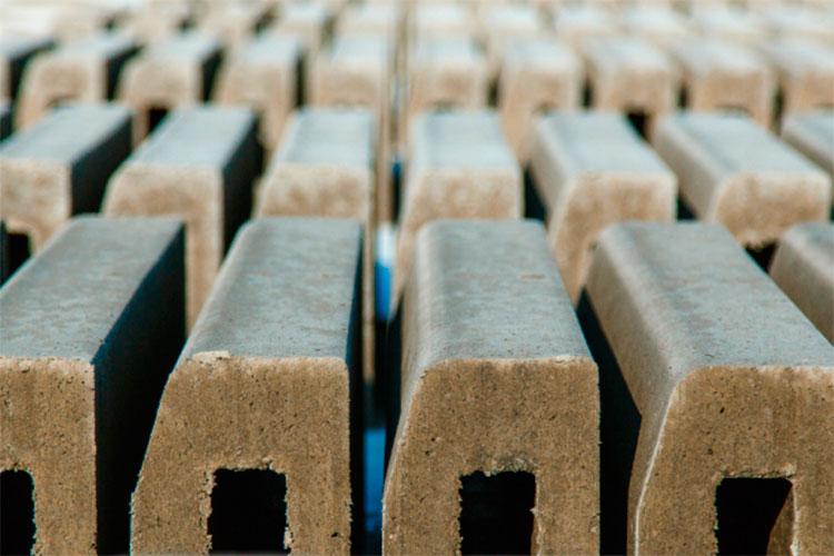 «Вбетоне мывыросли вдвое— почти 30 тысяч кубов произвели»