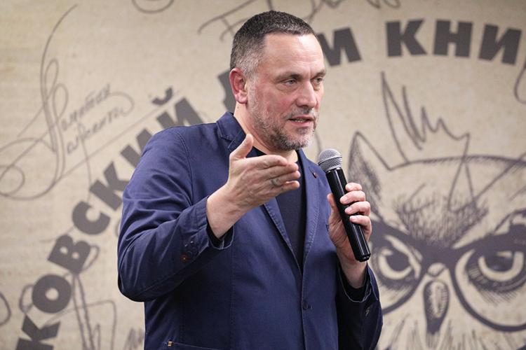 Максим Шевченко: «Чеченский народ очень корректно исдержано, неустраивая никаких торжественных похорон, одновременно демонстрирует свое недоверие кэтому внешнему миру, который заранее… если тычеченец— значит, тыуже виновен— всё, твоя вину уже на90%, итыдолжен оправдываться»