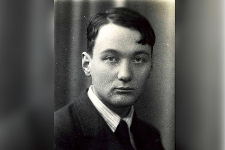 Если задуматься, именно книги Льва Гумилева оказали решающее влияние наформирование интереса кпрошлому Центральной Азии, широте подходов, полету фантазии…