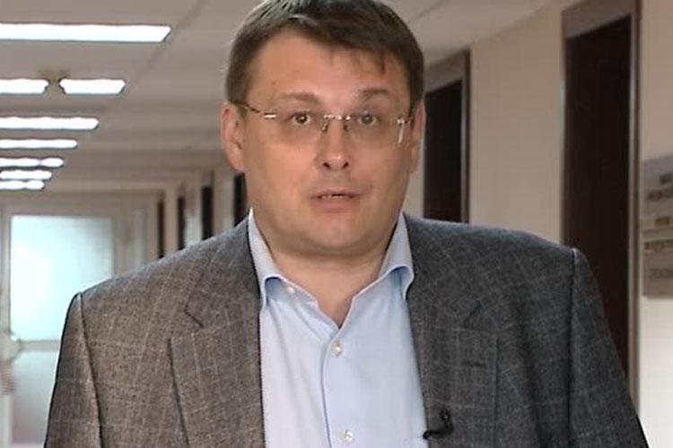 Евгений Федоровуже без лишней дипломатии заявил: «Вданном случае Казахстан арендовал уСоветского Союза территорию, вконкретном количестве этой территории, случайным образом 100% своей территории»