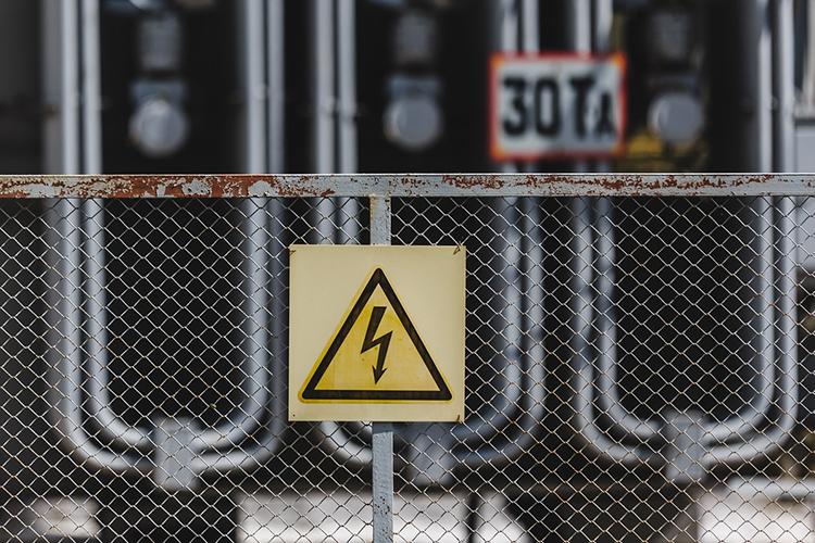 «Только понашим теплосетям нужно 23 миллиарда рублей.Нонулевого износа небывает: только установил сети, уних сразу начинается износ»