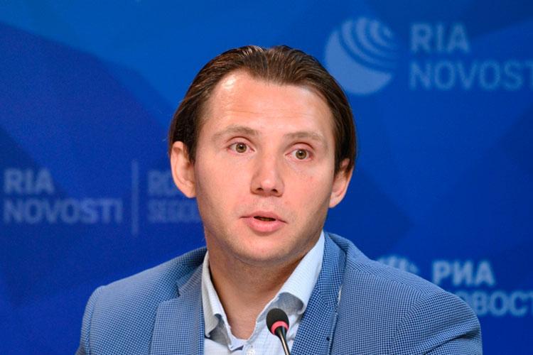 Андрей Незнамов: «Если меня спросят, что такое ИИ в транспорте, я дам одно определение. Если спросите, что такое сверхразум или терминатор, я дам другое определение»