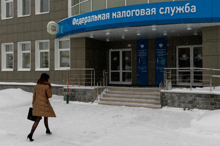 По словам Артема Наумова, многие предприниматели ожидали этого законопроекта и еще не подавали заявление на выбор налогового режима в следующем году