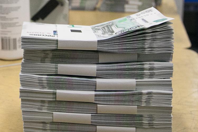 «Один изобнальщиков якобы обратился кзнакомому оперативнику спросьбой решить вопрос онепривлечении куголовной ответственности. Предложил 1млн рублей»