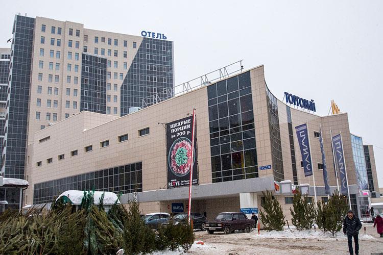 «Мы вели переговоры с компанией «Унистрой» по продаже Kravt Invest гостиницы «Олимп», но, к сожалению, не удалось прийти к единому знаменателю по цене», — рассказал Мурат Ахмеров