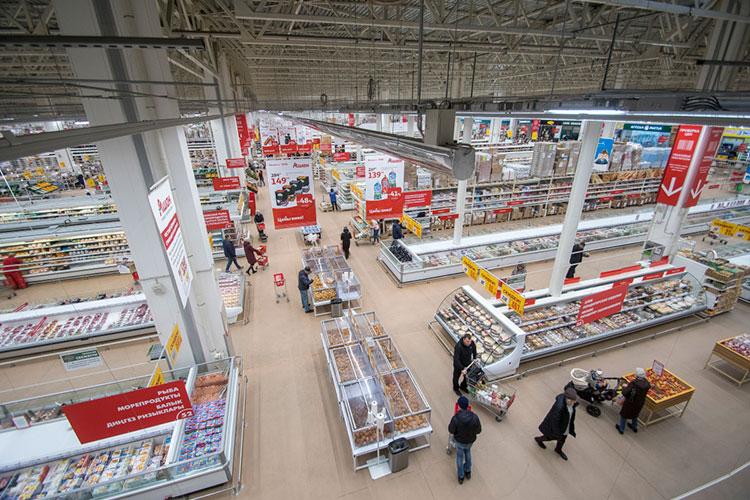 Тревогу забил Росстат, пришедший к неутешительным выводам после оценки индекса потребительских цен за период с 15 по 21 декабря