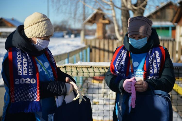 Рассказал вице-премьер РТиопланах организации наследующий год, главным событием которого обещает стать перепись населения, поитогам предыдущей татары оставалисьвторым почисленности народом вРоссии