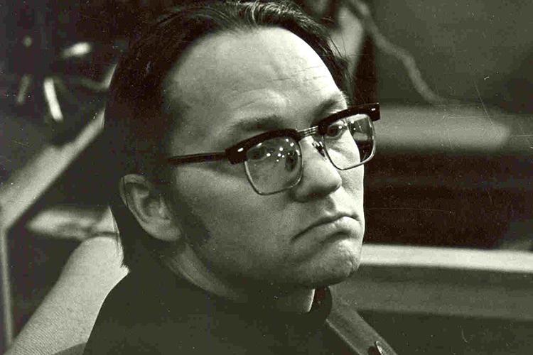 Блинова называют авангардистом, нооноставил богатое музыкальное наследие вразных жанрах академической идуховной музыки, среди его произведений есть исимфонии, икамерные произведения, иприкладная музыка
