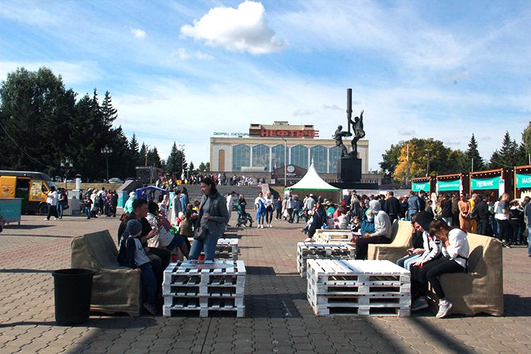 Нагуманов рассказал, что району удалось сохранить лидерские позиции вреспублике поосновным социально-экономическим показателям
