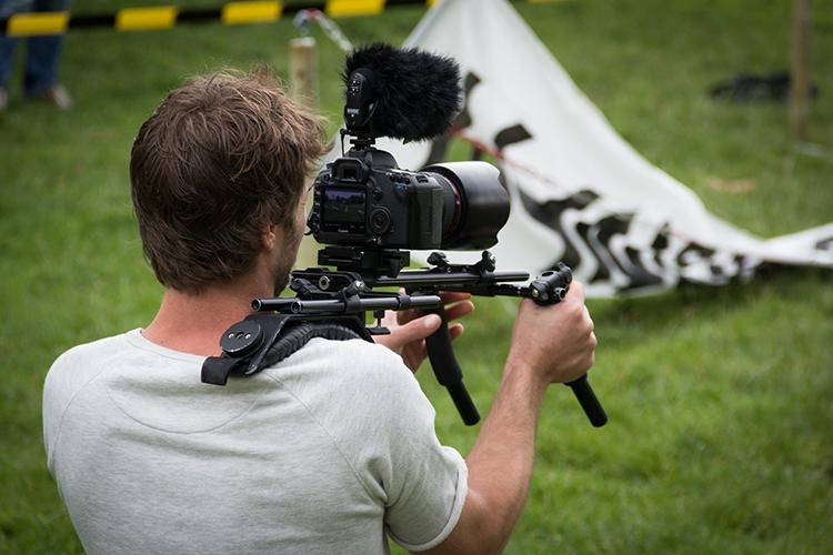 Компания-прокатчик «Иное кино» продолжило в2020 году возвращать классику мирового кинематографа набольшие экраны