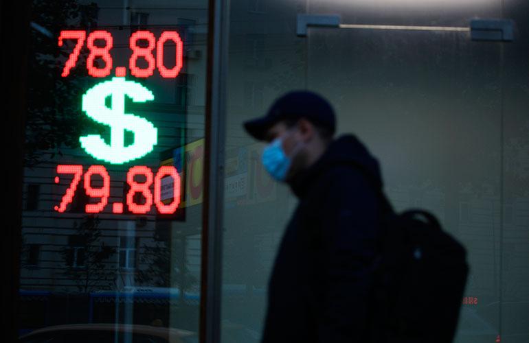 «Доллар всегда падает вдекабре— начале января. Винтервале с15января по15марта обязательно произойдет разворот кукреплению данной валюты»