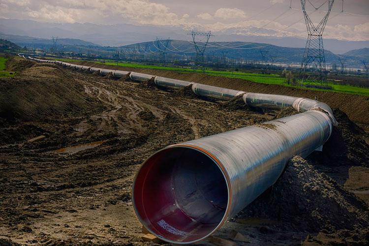 «Если будет расти потребление нефти, аоно может приблизиться куровням 2019 года, это значит, что Россия сможет экспортировать больше нефти»