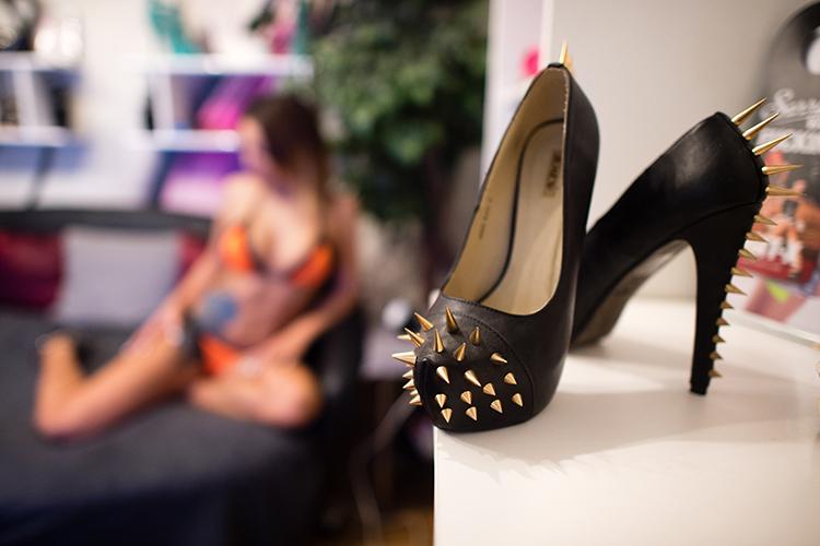 Заработать моделью онлайн в агрыз мария кравченко рост