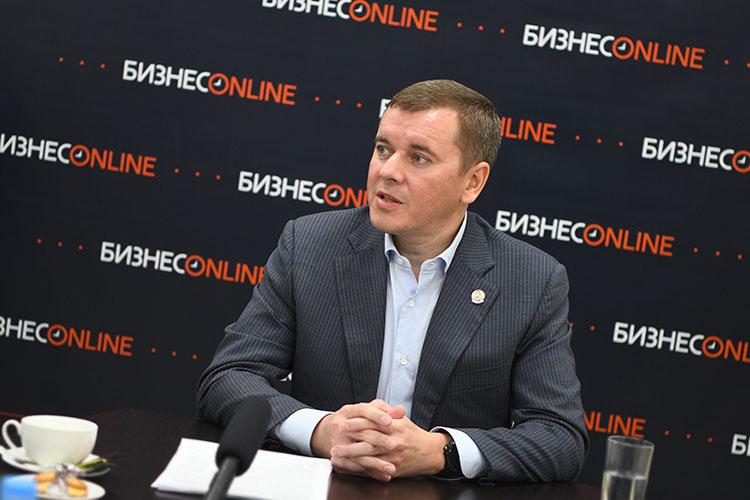 Марат Зяббаров: «Темп развития сельского хозяйства зависит от объемов поддержки государства»