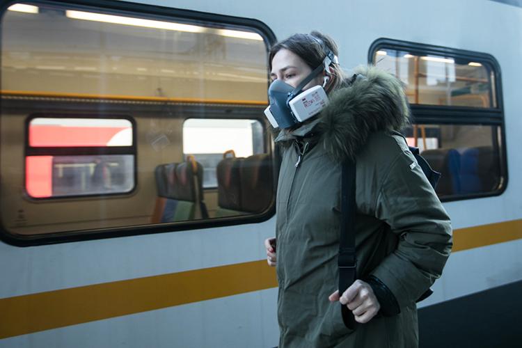 «Чтокасается коронавируса,воздействие этой пандемии начеловеческую популяцию пренебрежимо мало. Если цифры, которые нам дают, относительно верны, тоэто чуть похуже гонконгского гриппа»