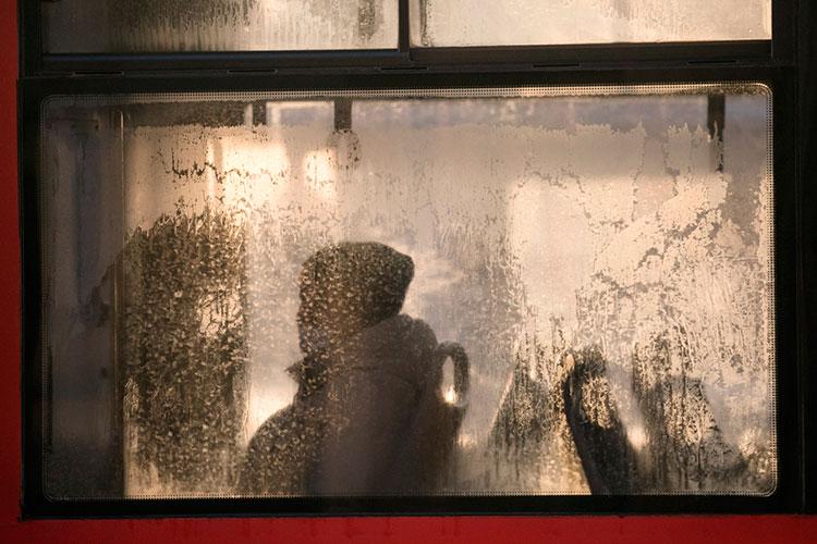 Украснобусов, как выяснилось, все прекрасно. Как сообщили впресс-службе мэрии Казани, автобусы вышли нагородские маршруты согласно расписанию
