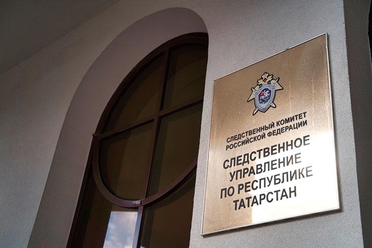 В режиме секретности татарстанские следователи реанимируют одно из самых громких уголовных дел против казанских ОПГ и единственное, окончившееся для силовиков полным провалом — оправдательным приговором