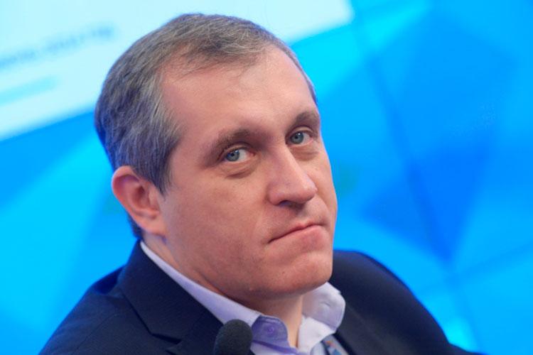 Борис Межуев: «К 6 января стало понятно, что готовится нечто серьезное»