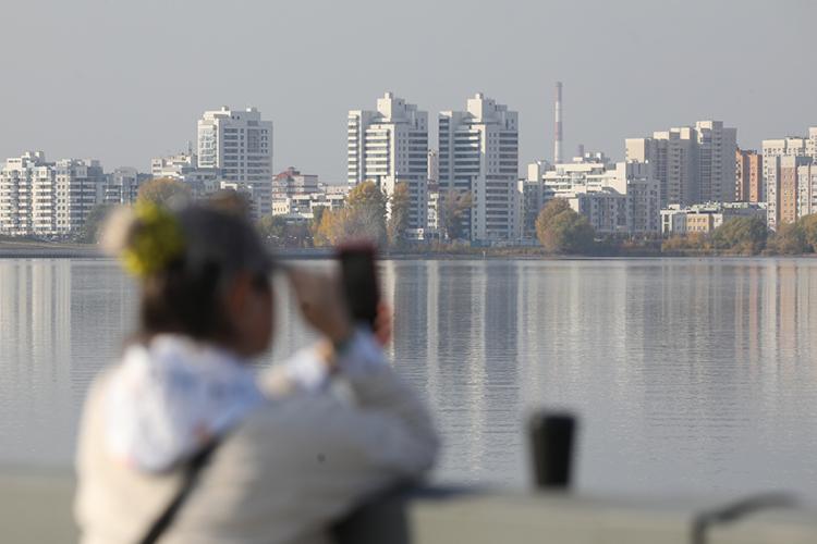 Министерство строительства ижилищно-коммунального хозяйства России доконца 2021 года внесет вГосдуму законопроект, который должен вывести изсерой зоны рынок аренды жилья
