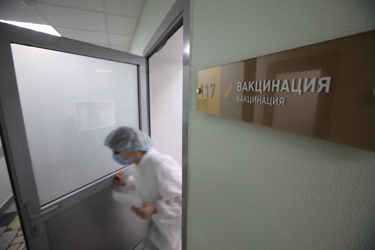 Вполиклиниках, которые обзвонили корреспонденты «БИЗНЕС Online», записываться предлагают восновном наконец января— ждать придется 10-14 дней